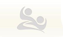 Gladden Home Care Watermark
