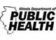 public_health_logo